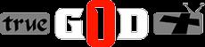 trueGOD.tv - Global Christian Internet Television